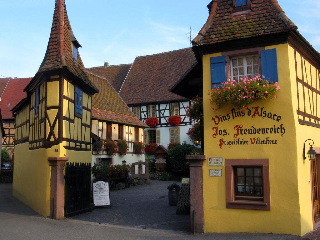Alsace - Eguisheim (7).jpg