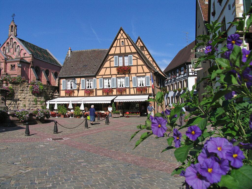 Alsace - Eguisheim (21).jpg