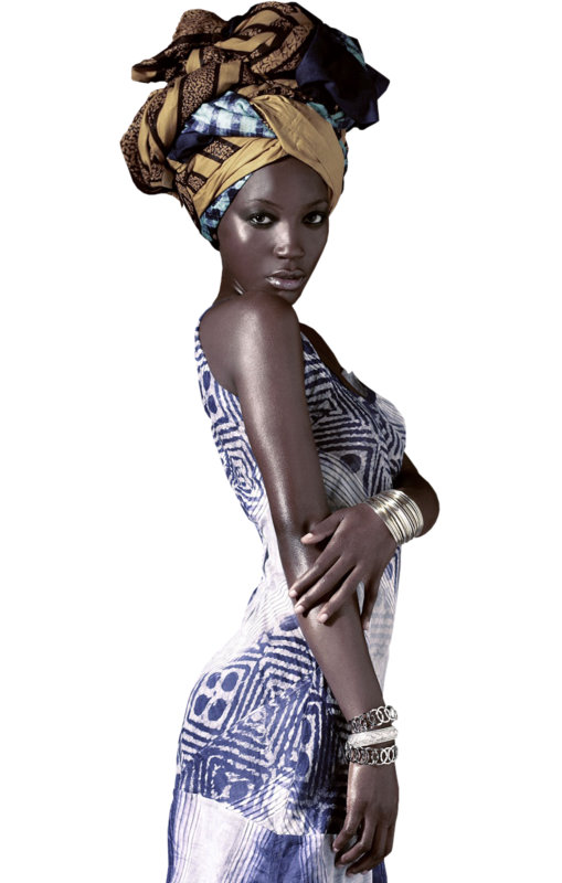 nicole-femme-54-2012.png