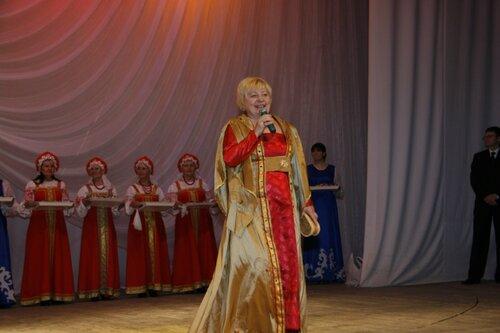 http://img-fotki.yandex.ru/get/4117/97209037.17/0_9a227_b884ab44_L.jpg