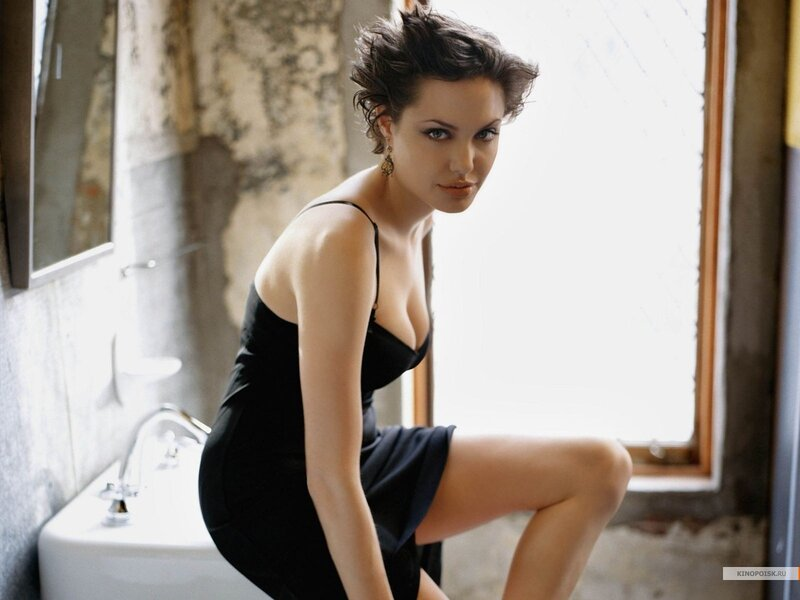 https://img-fotki.yandex.ru/get/4117/97833783.77/0_8b70b_d463283a_XL.jpg