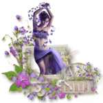 кластер фиолет.png