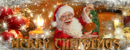 Merry_Christmas_650x250_5.png