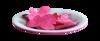 Scrap Recipe for love 0_a0a17_ad021299_XS
