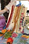 Фестиваль 13.10.2012.  г. Самара (126).JPG