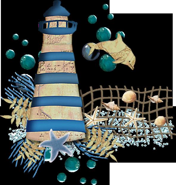 Картинки вектор морская тема