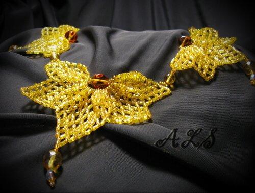 красивые кулоны из бисера. схема плетения из бисера березки. как сделать иву из бисера. изделия из бисера для...