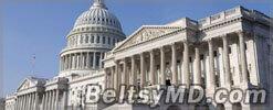 США отменили поправку Джексона-Вэника для Молдовы