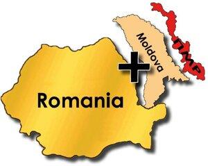 В. Понта призвал ежеминутно думать об объединении Румынии и Молдовы