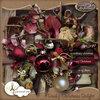 Dusky Christmas