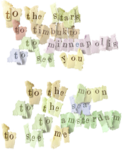 ldavi-wheretonowdreamer-wordart20b.png