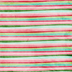 SP_SugarPlumDreams_Paper_Stripes.jpg