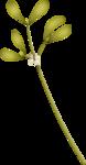 Flergs_FrostyHoliday_Mistletoe.PNG