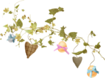 AD_Delicate_Easter (61).png