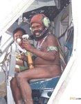 Aboriginal-pilot.jpg