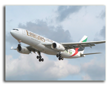 Emirates-a320-200