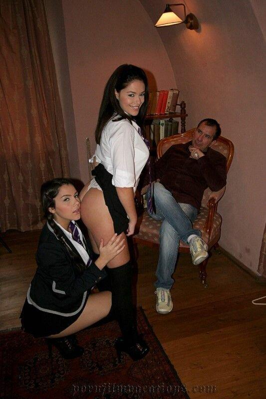 Прыколы при семкам порно 8 фотография