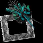 cluster__frame  (295).png