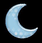 moon_луна (45).png