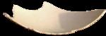 EasterOnTheFarm_Element01 (24).png