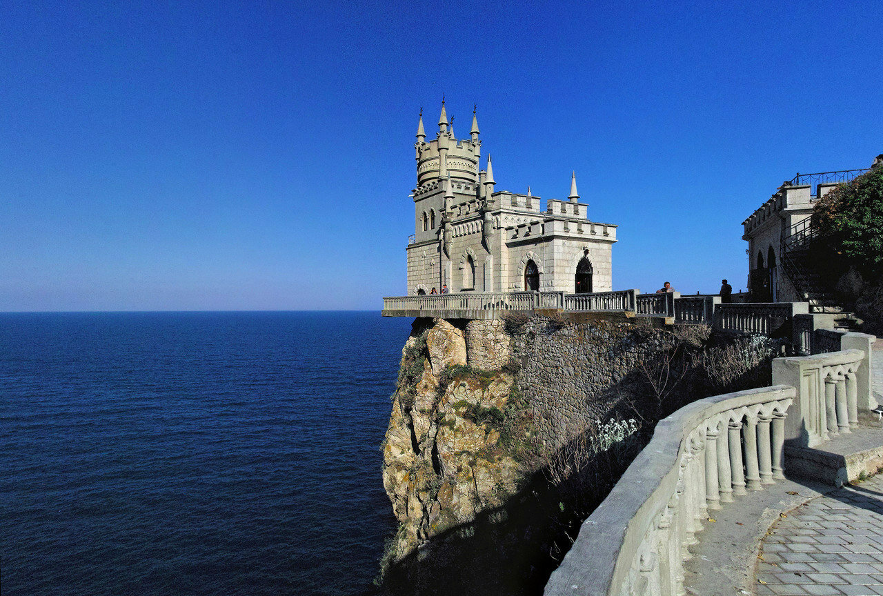 http://img-fotki.yandex.ru/get/4118/137106206.2be/0_b5b31_955d5a41_XXXL.jpeg.jpg