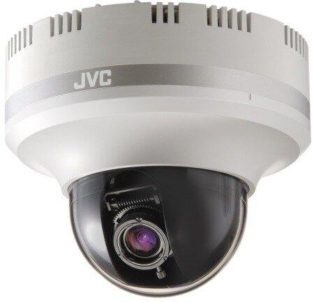 IP-камеры видеонаблюдения для сетевых видеосистем