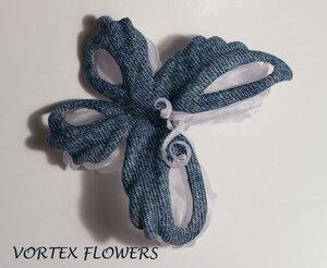 Цветы из джинсовой ткани - Страница 4 0_b72e1_8b458130_M