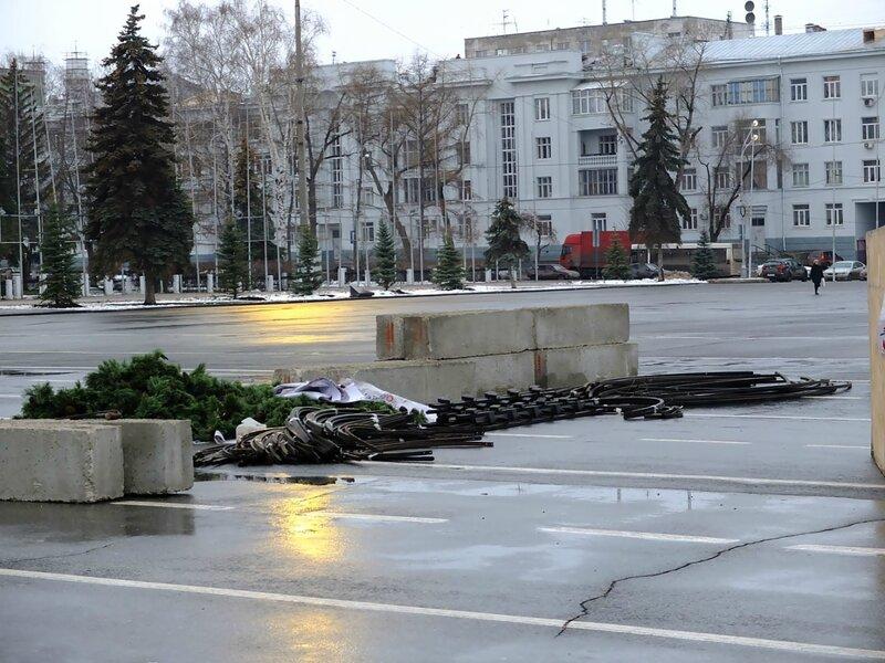 пл. Куйбышева, чапаевская, ЖК Волгарь 081.JPG