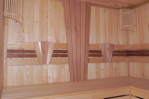 tuto pose lambris pvc plafond cout des travaux rueil malmaison soci t semux. Black Bedroom Furniture Sets. Home Design Ideas