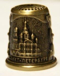 Петербург мет 2.jpg
