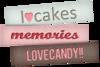 Скрап-набор Just Candy 0_a8f9d_2940bdcb_XS