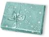 Скрап-набор Wonderful Christmas 0_ace66_3eef6a47_XS
