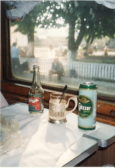 0_774a7_4b5c0653_XL Архивные снимки: Японский турист запечатлел Одессу 1996-го года