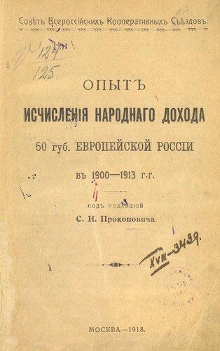 http://img-fotki.yandex.ru/get/4118/2118499.6b/0_a834d_d300e082_L.jpeg