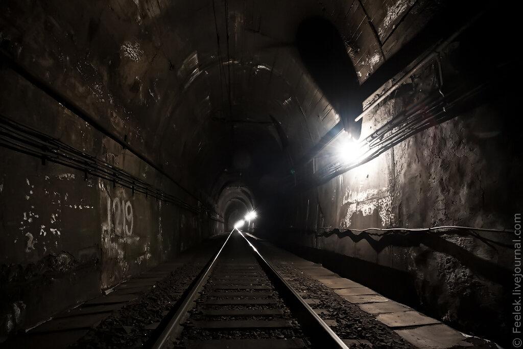 скачать торрент тоннель - фото 11