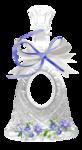 laura_bluemotion_el53.png