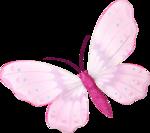 «Dreamin Pink» 0_99b07_7c91379_S