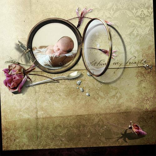 «The Poet's Keepsake»  0_99ba3_bd217114_L