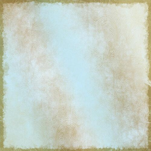 «Sketches of a Dream» 0_9a22a_4aee8e11_L