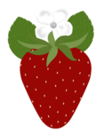 DBA STRAWBERRY WITH FLOWER 1.png