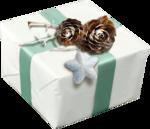 bybecca_yuletide_gift.png