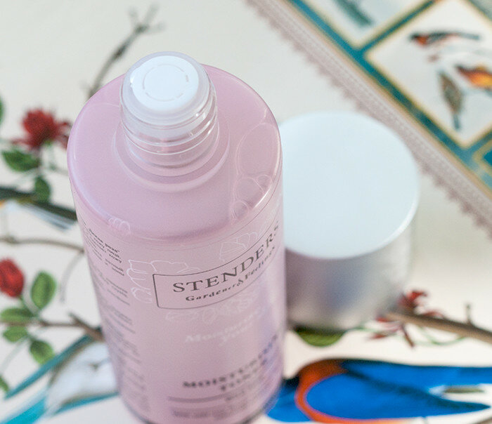 stenders-wild-rose-moisturising-toner-увлажняющий-тоник-для-лица-дикая-роза-отзыв3.jpg