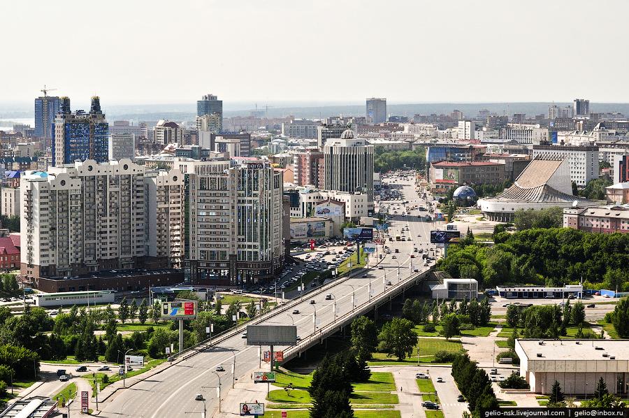 Xrumer новосибирск раскрутка и создание сайтов