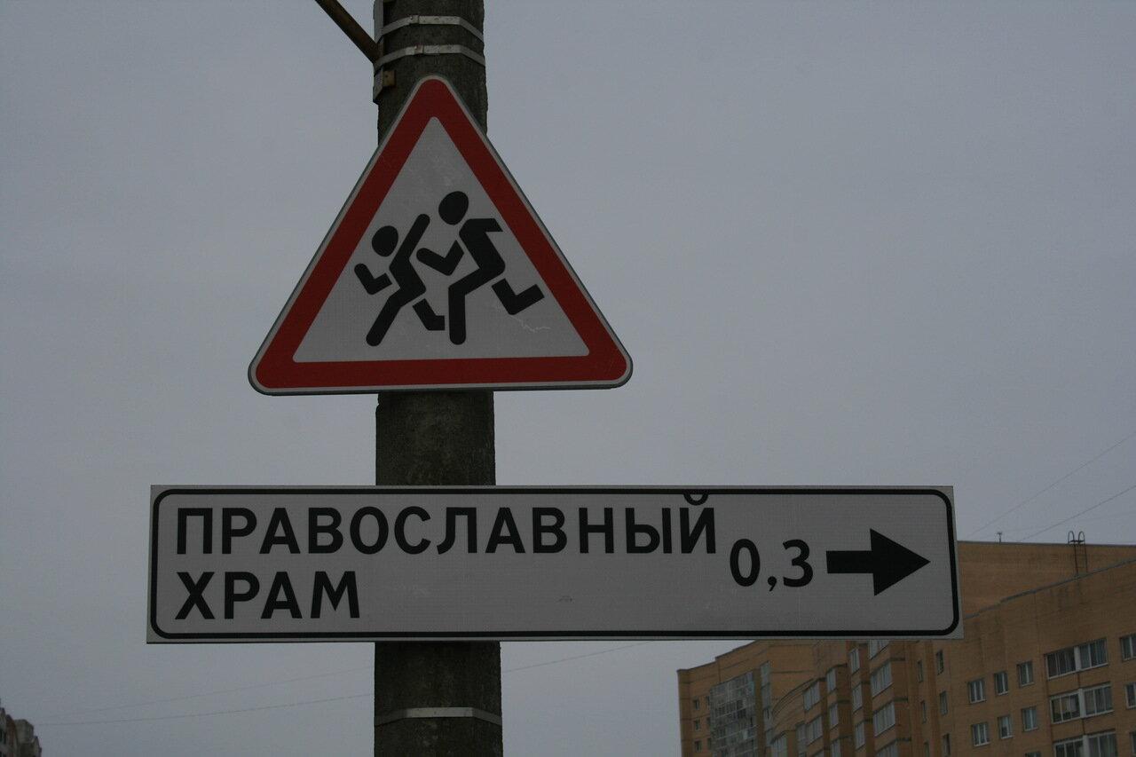 https://img-fotki.yandex.ru/get/4118/31457928.201/0_84503_8c82be44_XXXL.jpg