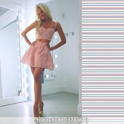 http://img-fotki.yandex.ru/get/4118/322339764.6b/0_153d11_5c4fe09f_orig.jpg