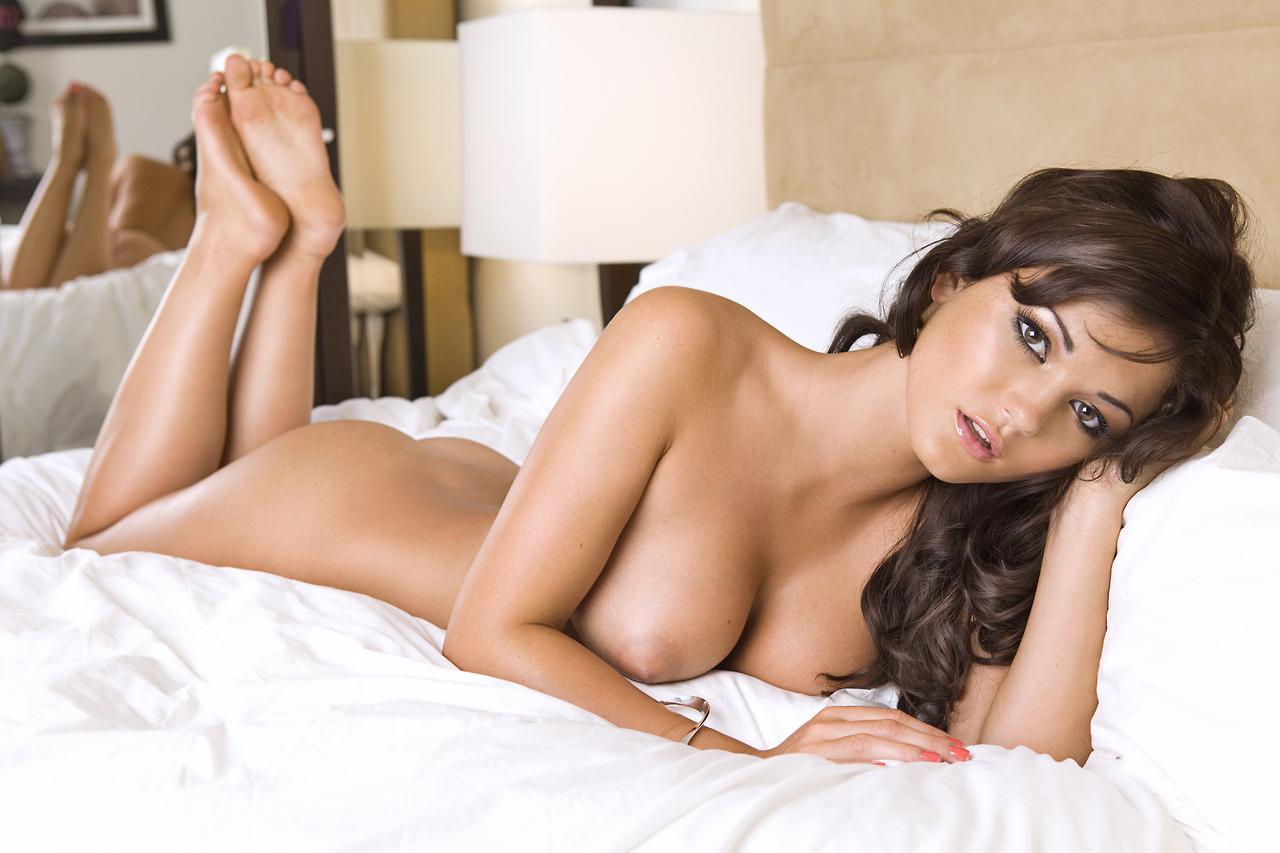 Самые красивые девушки индии в порно 19 фотография
