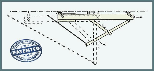 Как сделать торпеду самому для протяжки сетей подо льдом