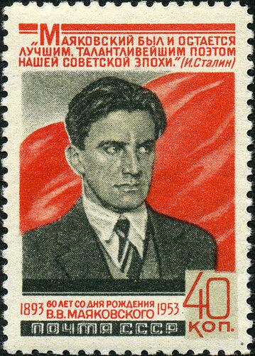 http://img-fotki.yandex.ru/get/4118/54835962.87/0_117421_7fb03a1b_L.jpeg height=500