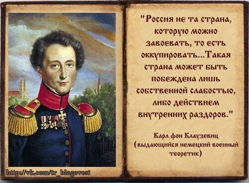 http://img-fotki.yandex.ru/get/4118/54835962.8b/0_11cd4d_9290d1ad_L.jpg height=367