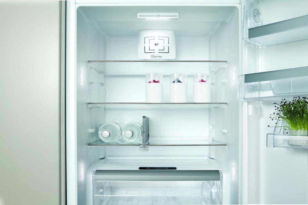 Магазин холодильного оборудования Краснодар